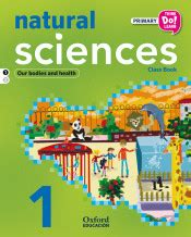 libro natural science 4 primary think do learn natural and social science 1st primary student s book cd stories pack oxford
