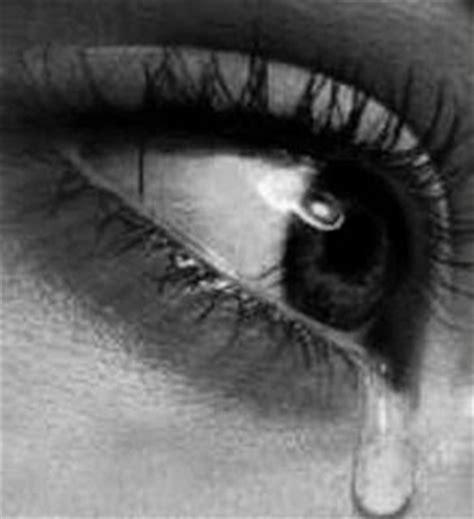 imagenes de tristeza lagrimas sonhos e poesias l 193 grimas de tristeza