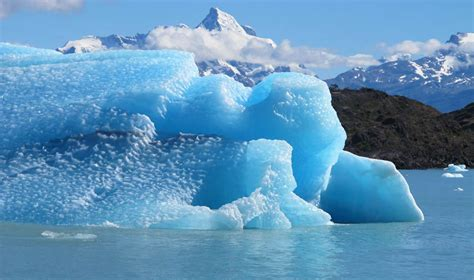 earth the biography ice facts top 10 strange and fascinating facts about ice toptenz net