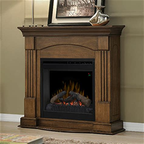 Small Electric Fireplace Small Electric Fireplace Mantel Packages