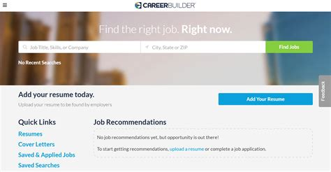 top mba job search websites mba highway mba job search and