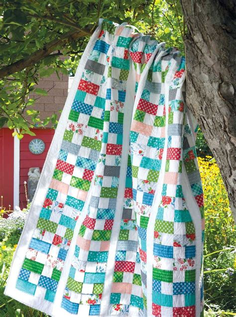 quilt pattern fat quarter 29 best fat quarter quilt patterns images on pinterest