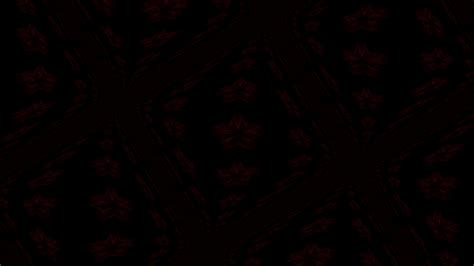 red and black abstract 1920x1080 black and red wallpaper 1920x1080 by eliittihemuli on