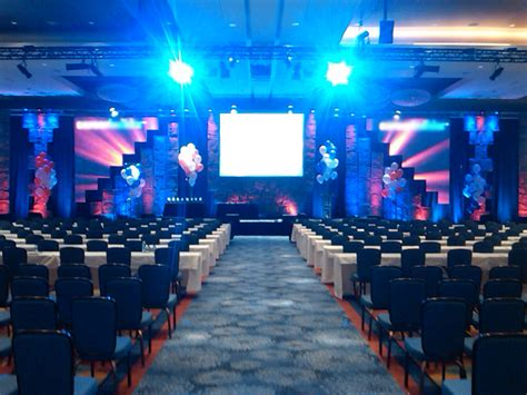 Top Mba Events eventcentric marketing j