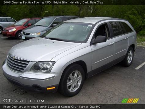 2005 chrysler pacifica transmission for sale 2005 free engine image for user manual download