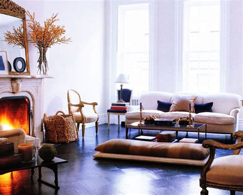 can you shoo a couch george smith sofas nyc fatare blog
