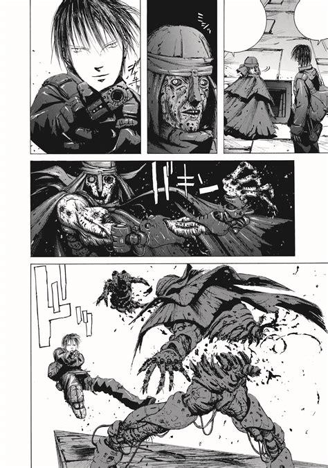 blame vol 1 b01inyew1w blame manga vol 1 archonia us