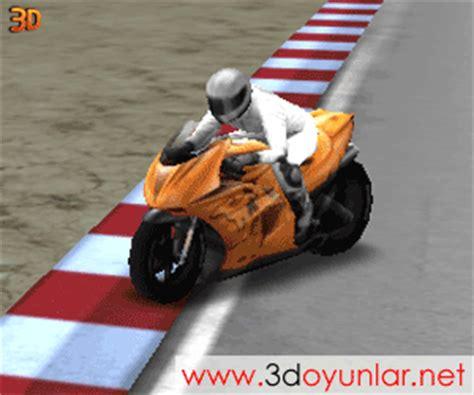 motor yarisi oyunu  motor oyunlari oyna