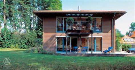 terrasse hã als garten die besten 17 ideen zu bauernhaust 252 ren auf