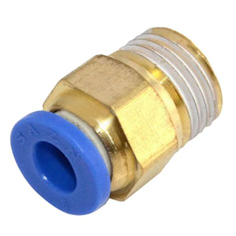 8mm Plumbing Fittings by 8mm Pipe Fittings Reviews Shopping 8mm Pipe
