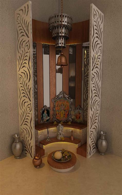 simple pooja mandir designs pooja mandir room design ideas  home