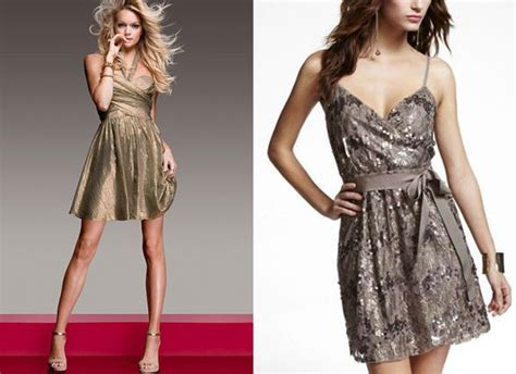 beautiful  cheap christmas party dresses costumes