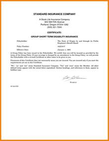 how to write an academic appeal letter for financial aid
