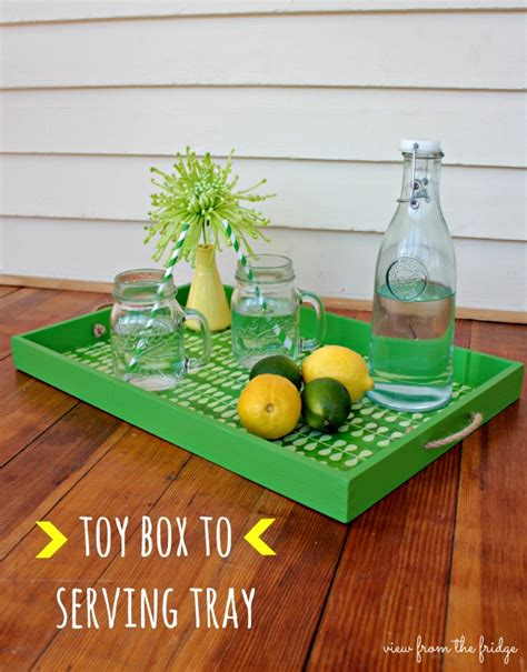 diy trash to treasure projects 25 amazing trash to treasure projects just a and