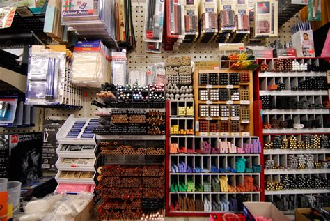 supply store image gallery supply store