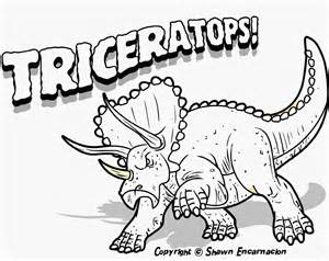 dinosaur coloring pages pdf coloring pages dinosaur coloring dinosaur coloring pages