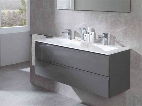 Porcelanosa Vanity Price by Vanity Units Modern Vanity Units For Bathroom Buy