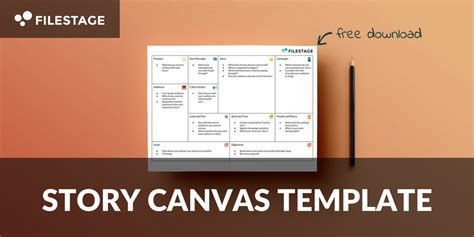 Powerpoint Templates Canva Image Collections Powerpoint Template And Layout Canva Presentation Templates