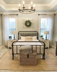 small master bedroom ideas small master bedroom ideas 12 besideroom