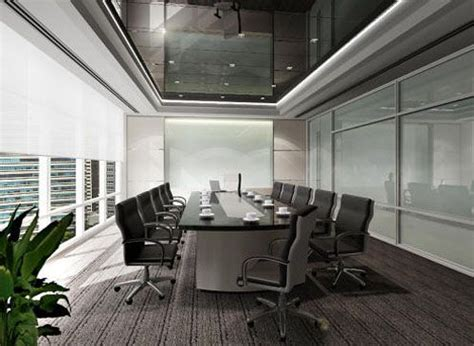 office meeting room 86 best cozy office interiors images on pinterest office