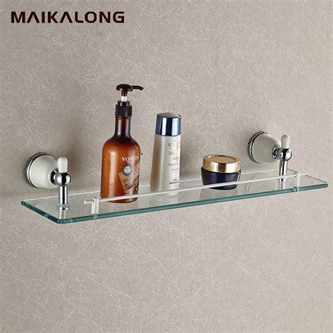 chrome and porcelain bathroom accessories chrome and porcelain bathroom accessories modona 9900 a
