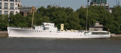 boat service wellington wiki sloop of war upcscavenger
