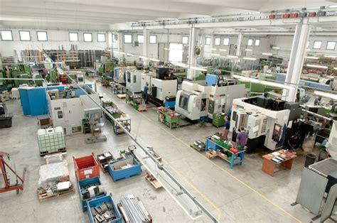 mercato interno quando la meccanica cresce sul mercato interno