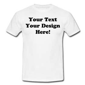design your own t shirt pics photos custom t shirts design your own t shirts