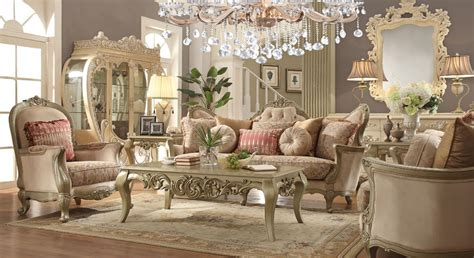 victorian living room sets simple ideas victorian living room set nice looking on