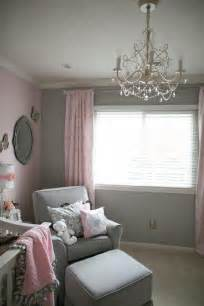 pink and gray bedrooms bedroom grey and pink baby kids pinterest