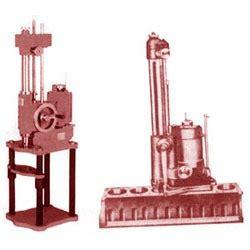 Portable Cylinder Boring Bar Cutting Tools Amp Milling