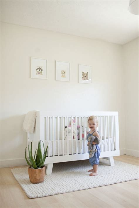 baby room clean 217 best images about nursery on pottery barn