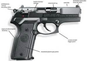 Model 70 beretta for sale beretta 687 silver pigeon iii shotgun