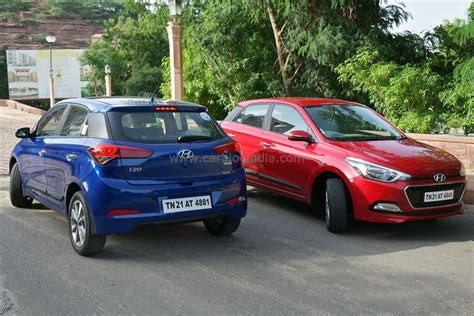 Hyundai I20 Automatic by Hyundai Elite I20 Diesel Automatic India Price Features