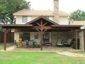 Pool Table Area Rugs Pattillo Patio Rustic Patio Dallas By Texas Best Fence
