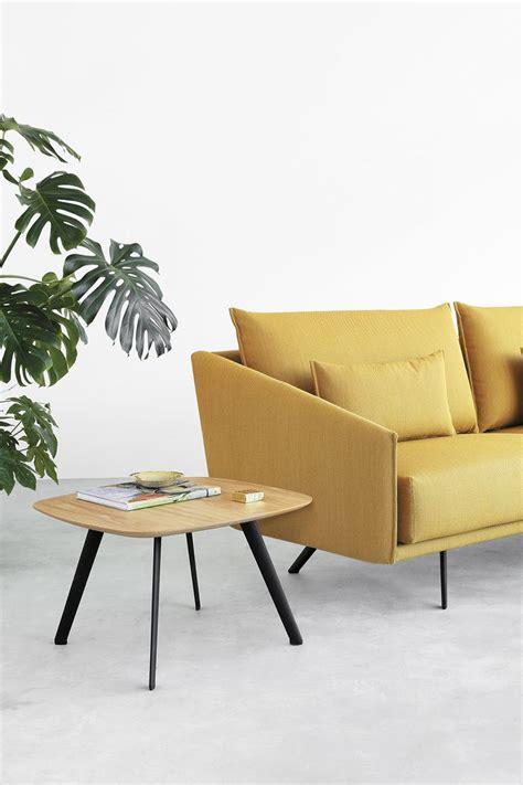furniture design blog 100 home design blogs 2017 victorian interior