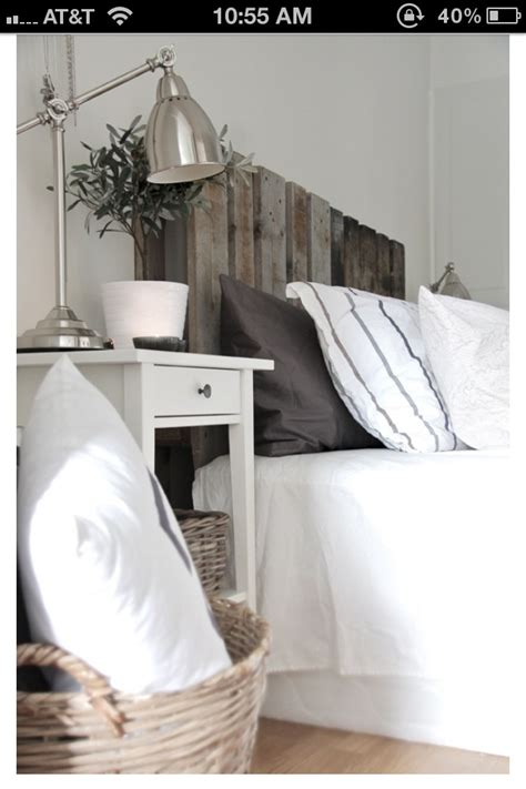 barnboard headboard 9 best barn board headboards images on pinterest barn