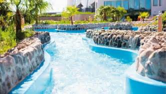 berlin schwimmbad tropical island tropical islands tropical islands europas gr 246 223 te