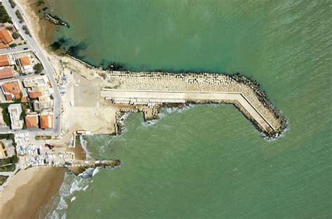 porto di marina di ragusa porto turistico marina di ragusa in marina di ragusa