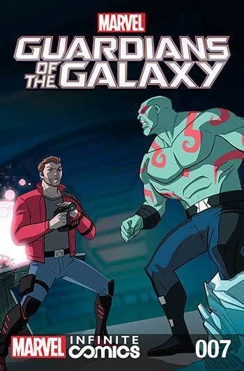 Guardian Of The Galaxy 07 guardians of the galaxy guardians of the galaxy