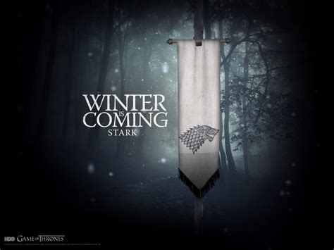House Of Stark house stark of thrones wallpaper 21566505 fanpop