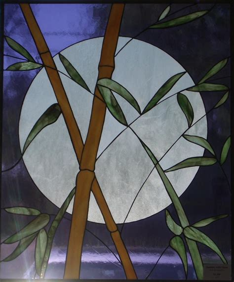 Stained Glass For Beginners by Beginner Stained Glass Classes Blue Moon Glassworks