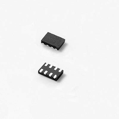 diode array protection sp3312t series lightning surge protection from tvs diode arrays littelfuse