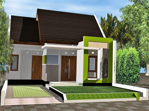 desain ranjang minimalis kumpulan gambar desain rumah hook minimalis 1 lantai type