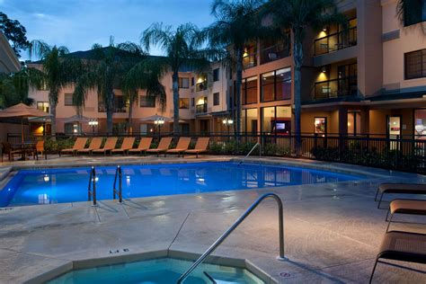 hotels florida marriott florida deals florida hotel deals