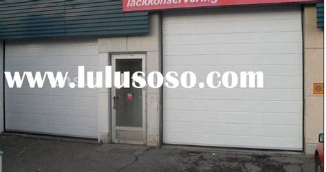 Overhead Garage Doors Overhead Garage Doors Manufacturers Overhead Garage Door Manufacturers