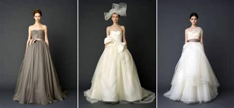 consignment wedding dresses calgary wedding dresses for rent in calgary