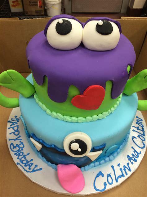 Bakery Custom Cakes by Custom Cakes Gencarelli S Bakery