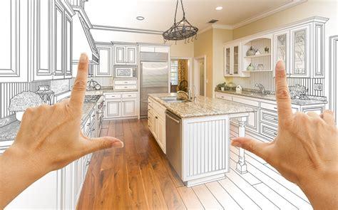prix renovation cuisine quel prix pour votre projet de r 233 novation de cuisine d