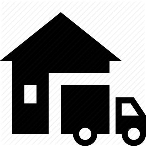 Garage Design Solutions 2091 512 enertia